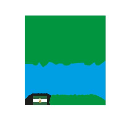 Calendario Escolar Granada 2020 19.Anpe Andalucia Comisiones De Servicio