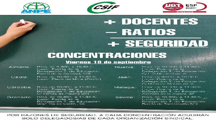 cartel-concentraciones---copia