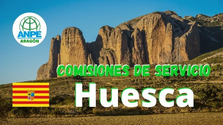 comisiones-huesca