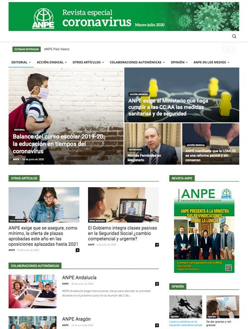 revista-digital