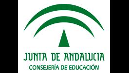 Consejería Junta Andalucía